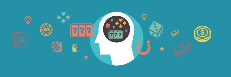 psychologie et jeux de casino en ligne